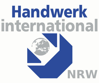Logo Handwerk International